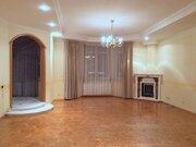 Продам 3-к квартиру, Москва г, 1-й Спасоналивковский переулок 20