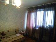 Двухкомнатная квартира в Щелково, ул. Заречная, 6 - Фото 3
