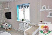 Срочно!Продам 2-х этажный дом в г. Малоярославец кп Верховье - Фото 5