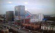 Офис 55м2 на ул. Проспект Октября 107б