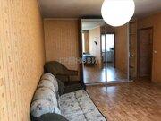Продажа квартиры, Новосибирск, Ул. Холодильная, Купить квартиру в Новосибирске по недорогой цене, ID объекта - 329939658 - Фото 3