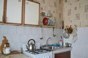 2-х комнатная квартира улучшенной планировки - Фото 2