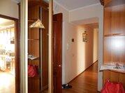 3 комнатная квартира Ростов-на-Дону ул. 2-й Пятилетки 12 - Фото 4