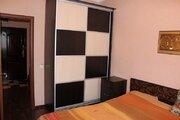 В продаже 2-к на ул. Центральная 17, г. Щелково с отделкой и мебелью - Фото 4