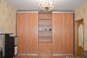 20 000 Руб., Сдается однокомнатная квартира, Снять квартиру в Домодедово, ID объекта - 334701716 - Фото 8