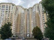 Продается квартира г.Москва, Бульвар Яна Райниса, Купить квартиру в Москве по недорогой цене, ID объекта - 314785752 - Фото 5