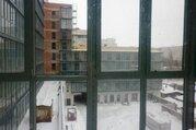 Масленникова 58, Купить квартиру в Омске по недорогой цене, ID объекта - 315831462 - Фото 2
