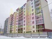Продажа квартиры, Кемерово, Ул. Металлистов