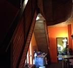 Дом в Новой Москве, Бабенки, Купить дом Бабенки, Вороновское с. п., ID объекта - 502993906 - Фото 8