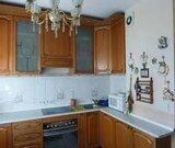 Челябинск, Купить квартиру в Челябинске по недорогой цене, ID объекта - 322574493 - Фото 2