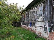 Продам дом в д. Новенькая - Фото 4