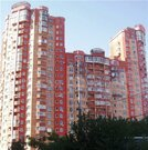 Продажа квартир ул. Гаражная, д.67