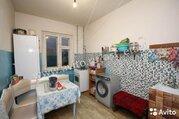 Квартира, ул. 2-я Зеленгинская, д.5555