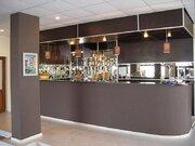 Ресторан на продажу Солнечный берег, Болгария - от застройщика - Фото 5
