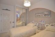 148 000 €, Квартира в Алании, Купить квартиру Аланья, Турция по недорогой цене, ID объекта - 320536584 - Фото 12