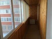 1 000 Руб., Апартаменты в элитном районе города, Квартиры посуточно в Туймазах, ID объекта - 315316396 - Фото 11