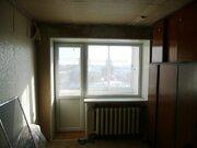 Однокомнатная квартира 29 кв.м. г. Новомосковск Тульская область - Фото 2