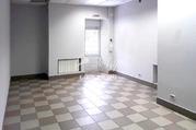 Комфортное помещение для бизнеса (ном. объекта: 83) - Фото 1