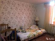 Продажа квартиры, Калуга, Полесская улица