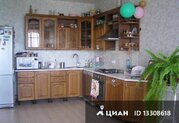 Продаю4комнатнуюквартиру, Старгород, улица Шукшина, 9