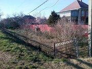 Продажа участка, Тахтамукайский район, Тургеневское шоссе улица - Фото 1