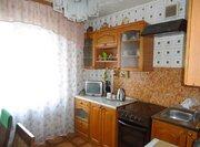 Продам 3-к квартиру, Иркутск город, улица Баумана 233