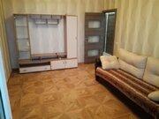 Двухкомнатная квартира в г. Балашиха, Поле Чудес., Аренда квартир в Балашихе, ID объекта - 321738721 - Фото 4
