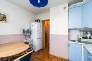 Сдам 3-к квартиру, Москва г, Кантемировская улица 14к2 - Фото 2