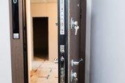 3-комнатная квартира в г.Видное - Фото 2