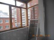 1 300 000 Руб., 3 Железнодорожная д22, Купить квартиру в Омске по недорогой цене, ID объекта - 322644694 - Фото 2