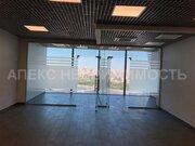 Аренда офиса 85 м2 м. Международная в бизнес-центре класса А в . - Фото 1