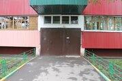 Продажа 3-х комнатной квартиры в Новой Москве, г. Московский - Фото 2