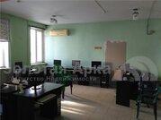Продажа офиса, Абинск, Абинский район, Ул. Парижской Коммуны - Фото 5
