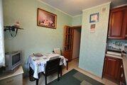 Продам 2-ную квартиру мск(м) с мебелью и бытовой техникой, Купить квартиру в Нижневартовске по недорогой цене, ID объекта - 321566410 - Фото 11