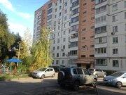 Квартира, мкр. 15-й Микрорайон, д.28 к.А