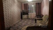 Аренда квартиры посуточно, Оренбург, Ул. Чкалова