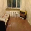 Комнату 14 кв. м. ул. Джона Рида г. Серпухова., Аренда комнат в Серпухове, ID объекта - 700709713 - Фото 3