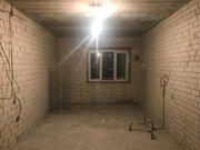 Улица Строителей 25к1/Ковров/Продажа/Квартира/2 комнат - Фото 2