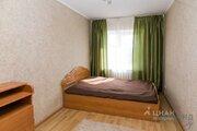 Продажа квартир ул. Песчаная, д.74