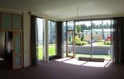Продажа квартиры, Купить квартиру Юрмала, Латвия по недорогой цене, ID объекта - 313139601 - Фото 2