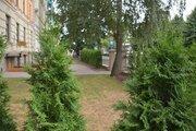 Продажа квартиры, elizabetes iela, Купить квартиру Рига, Латвия по недорогой цене, ID объекта - 311867325 - Фото 1