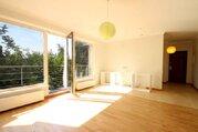 Продажа квартиры, Купить квартиру Рига, Латвия по недорогой цене, ID объекта - 313136159 - Фото 3