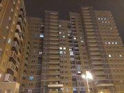 2 440 000 Руб., 2х комнинд отопл, Купить квартиру в Смоленске по недорогой цене, ID объекта - 317827760 - Фото 2