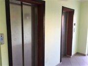 Продажа квартиры, Ялта, Ул. Свердлова - Фото 3