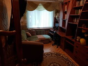 Продажа квартиры, Балаково, Проспект Героев улица, Купить квартиру в Балаково по недорогой цене, ID объекта - 321837029 - Фото 6