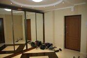 17 000 Руб., Квартира ул. Орджоникидзе 47, Аренда квартир в Новосибирске, ID объекта - 317078192 - Фото 2