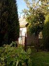 Продажа дома, Богандинский, Тюменский район, Продажа домов и коттеджей Богандинский, Тюменский район, ID объекта - 503051094 - Фото 1