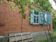 Продажа дома, Ильский, Северский район, Ул. Набережная - Фото 2