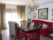 Продажа квартиры, Барселона, Барселона, Купить квартиру Барселона, Испания по недорогой цене, ID объекта - 313146151 - Фото 13