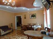 Коттеджи, город Нягань, Продажа домов и коттеджей в Нягани, ID объекта - 502491625 - Фото 3